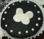 CakeDecorating 01 04C