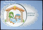 cup270128_1141 - card02C - Nativity Digital Stamp #1