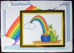 cup347988_1749 - card02C - Jiggys pot of gold