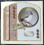 cup430336_99 - card01C -  Quiet Country Charm Card Topper 2