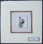 cup430798_15 - card01C - Glen of Imaal Terrier Portrait Pyramid
