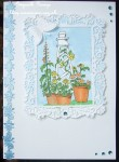 cup430948_117 - card01C - Digital Stamp Obelisk with coloured version too