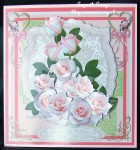 cup430949_1398 - card01C - Lovely wedding day roses