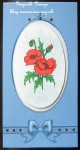 cup430951_117 - card02C - Digital Stamp Poppies with coloured version too