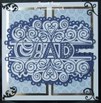 cup431571_596 - card02C - Layered Split Dad & Stand...CraftROBO-Cameo