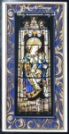 cup239731_478 - card02C - Stained Glass Mother and Child