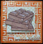 cup355708_1749 - card01C - Chocolate Digital Stamp