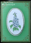 cup430934_117 - card02C - Digital Stamp Delphinium with coloured version too
