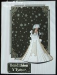 cup438254_1443 - card01C - Designer Resource Ivory Winter Ladies