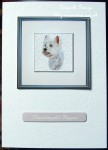cup440798_15 - card03C - west Highland White Terrier 3 Portrait pyramid