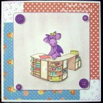 cup447508_1749 - card02C - Crafting Penny Stamp