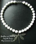 Necklace100 02