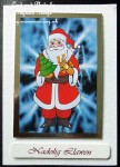 cup233965_33 - card02C - Santa Standing Toppers