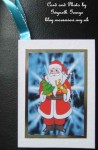 cup233965_33 - card04C - Santa Standing Toppers