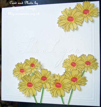 cup366064_1749 - card101C - Spring Flowers Digital Stamp