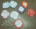 PaperFlowerMaking07 19C