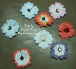 PaperFlowerMaking07 20C