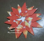 PaperFlowerMaking08 06