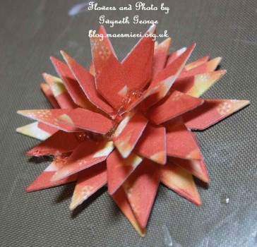 PaperFlowerMaking08 08
