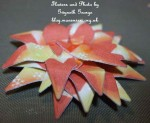 PaperFlowerMaking08 12