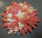 PaperFlowerMaking08 13