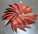 PaperFlowerMaking08 16