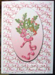 cup452039_1294 - card02C - Floral and Bows
