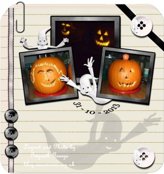 cup336160_1749 - card02 - Spooky Element