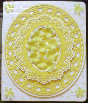 cup406484_596 - card03C - Doily Layer 4...SVG