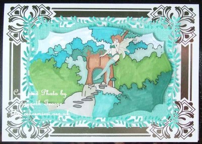 cup470484_1749 - card02 - Fairy House Background
