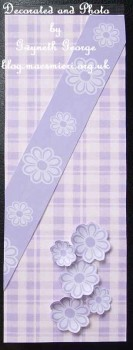 cup334783_1749 - card01 - Emilys Little Jewel Purple Floral