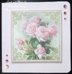 cup478368_5 - card02 - Vintage Pretty Pink Roses Topper Sheet