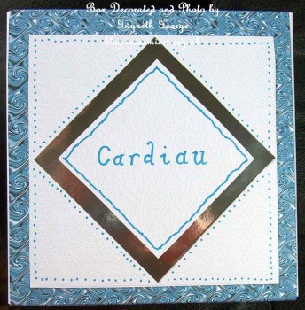 cup238969_131 - card01 - soft blue lace