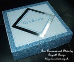 cup238969_131 - card03 - soft blue lace