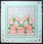 cup245302_539 - card04 - Pink roses pyramid topper