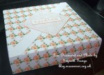 cup262893_905 - card03 - LACE BACKING PAPER SHEET #L50M
