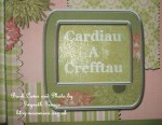 cup375213_1749 - card04 - Lush Green Mini Theme