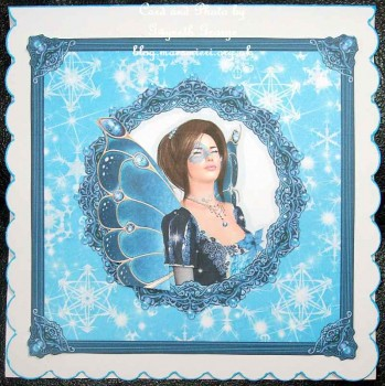 cup381617_497 - card01 - Angelique blue xmas