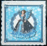 cup381617_497 - card03 - Angelique blue xmas