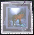 cup411765_1873 - card02 - Beautiful Horse Card Topper 3