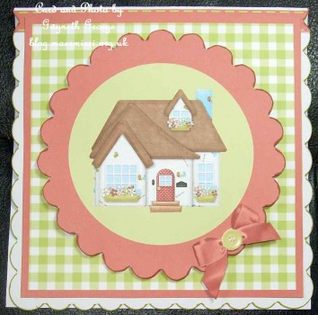 cup441245_1894 - card02 - Country cottage new home decoupage card
