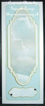 cup446943_1873 - card01 -  Sky Card Topper