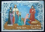 cup450844_415 - card01 - NATIVITY WITH BABY JESUS A4
