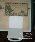 cup470577_1749 - card01 - Christmas Rose Journal Kit