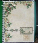 cup470577_1749 - card04 - Christmas Rose Journal Kit
