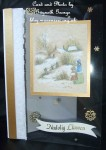 cup475269_1989 - card04 - vintage snow scene