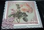 cup477302_5 - card01 - Vintage Shabby Roses Topper Sheet