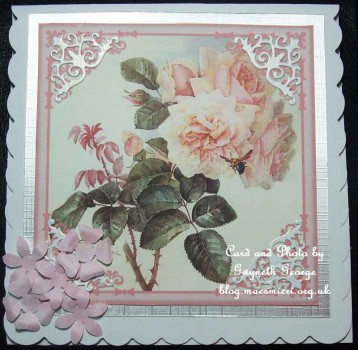 cup477302_5 - card03 - Vintage Shabby Roses Topper Sheet