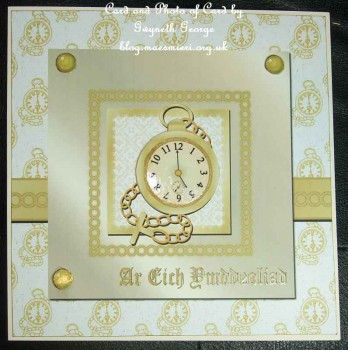 cup370571_1834 - card02b - GOLD WATCH 12 PIECE PAGE KIT