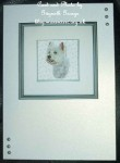 cup440805_15 - card02 - West Highland White Terrier 3 Insert